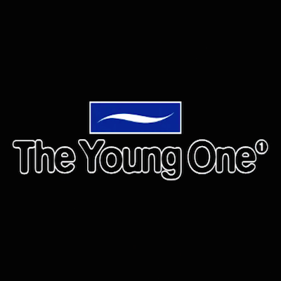 VOO - The young one - 4